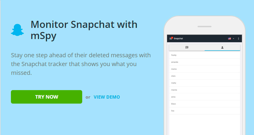 Snaplion snapchat
